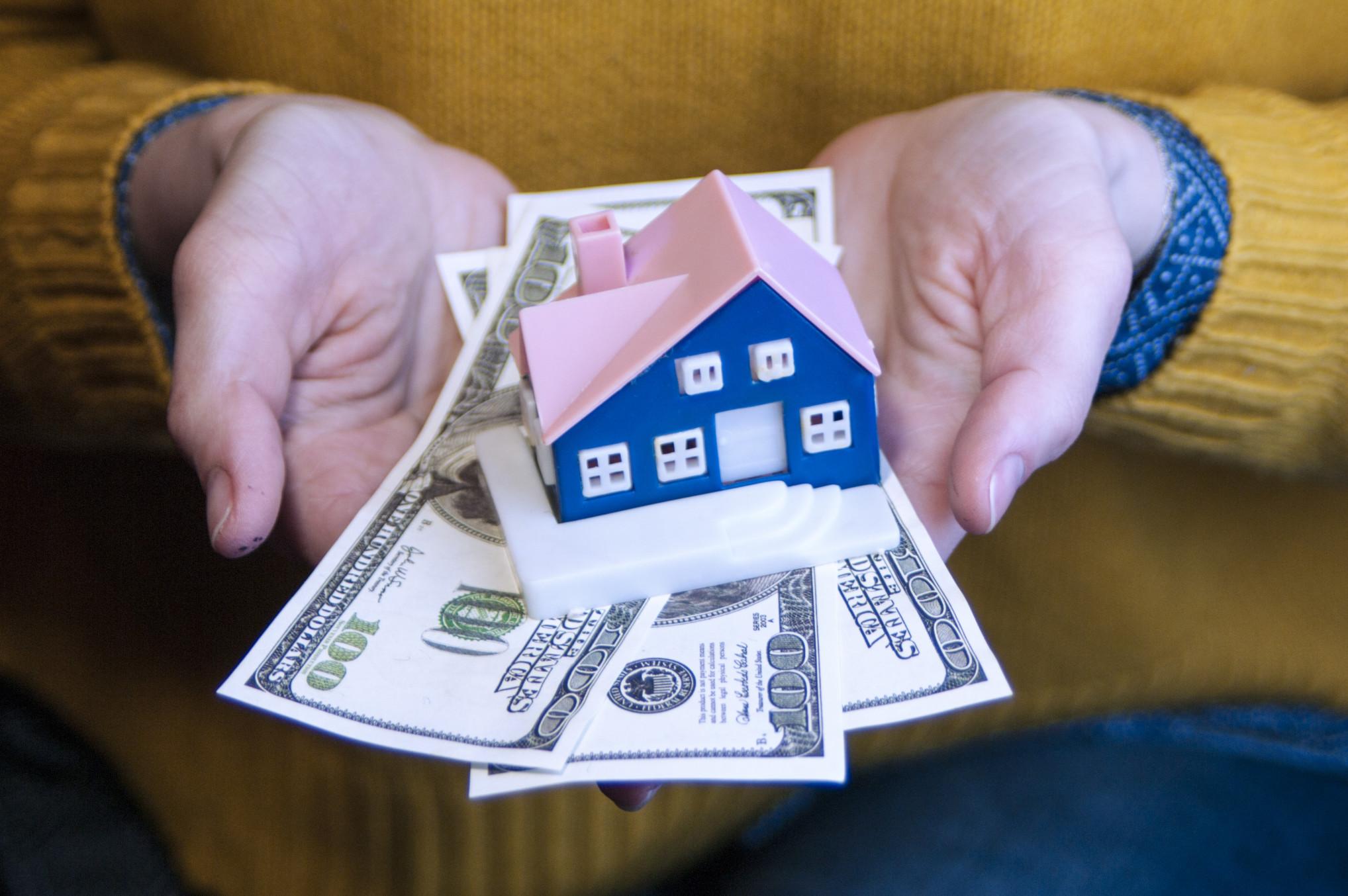 Acheter un bien immobilier rapidement, c'est possible ?