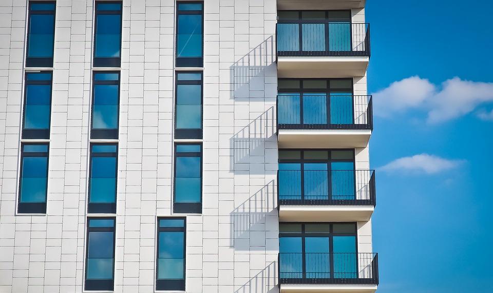 Trouver un appartement dans le plus bref délai à Paris, c'est possible !