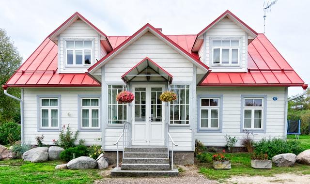 Apprenez à faire des photographies immobilières !