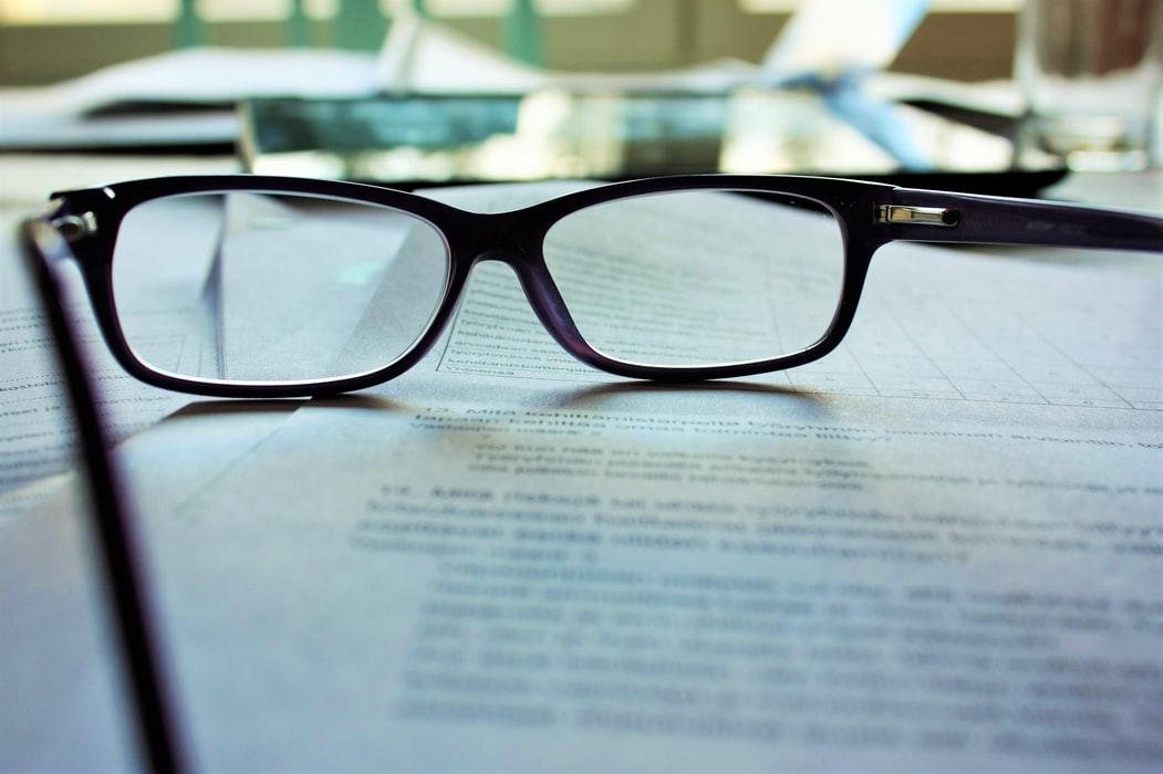 Rapports de diagnostic et enquêtes sur les biens : quelques exemples